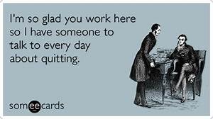 Quotes Funny Birthday Ecard From Office. QuotesGram