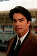 40 best PETER GALLAGHER images on Pinterest | Peter ...