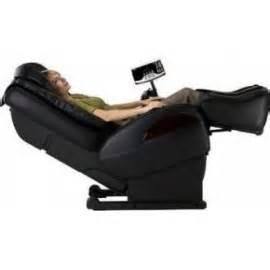 fauteuil massant zero gravity massages thai californien ayurv 233 dique etc jusqu 224 33
