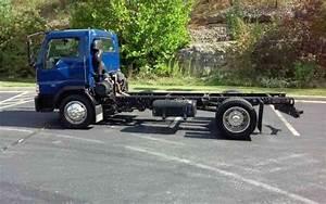 Ford W450 Lcf  2006    Heavy Duty Trucks