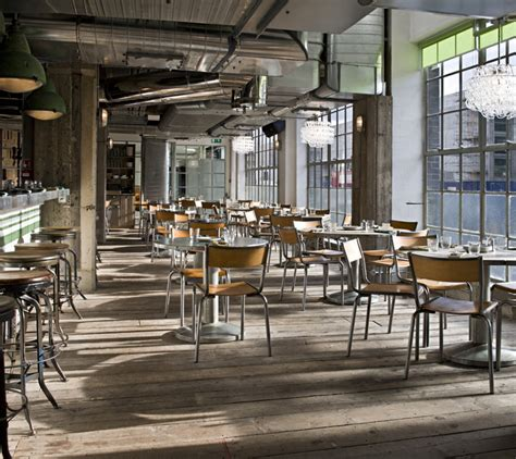 industrial style decant blog industrial chic