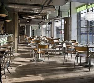 Industrial Style Shop : decant blog industrial chic ~ Frokenaadalensverden.com Haus und Dekorationen