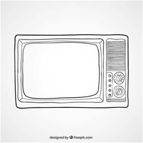 tv vector template tv vectors photos and psd files free download