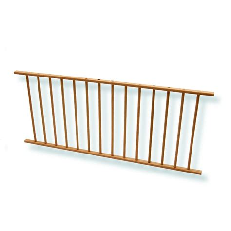 plate display rack omega national products plate display rack 30 quot cherry npd