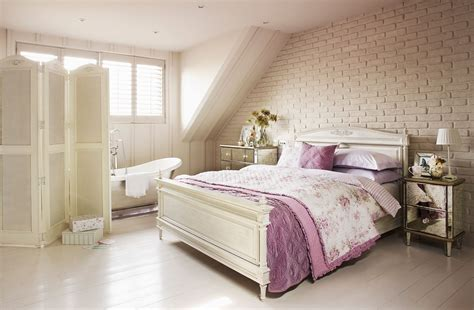 shabby home decor awesome shabby chic bedroom furniture uk greenvirals style