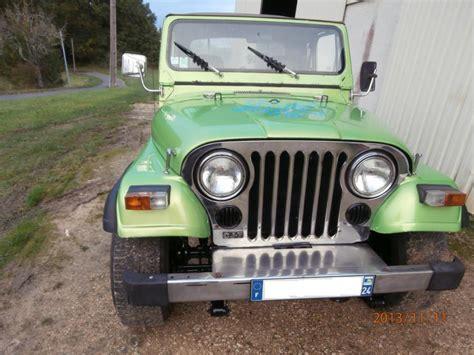 jeep renault troc echange renault jeep sur france troc com