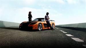Fast Furios : fast and furious cars wallpapers wallpaper cave ~ Medecine-chirurgie-esthetiques.com Avis de Voitures