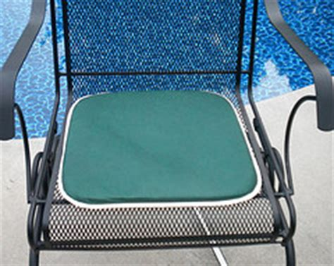 patio chair replacement cushions outdoor cushion fabric