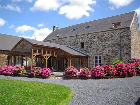 chambre d4hotes normandie construire une maison pour votre famille chambre d 39 hotes