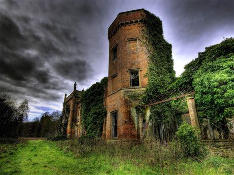 Howl S Moving Castle Hd Castles
