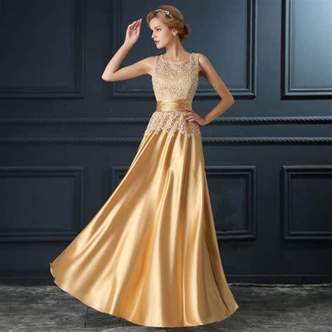 jual maxi dress size dipped gold dress dress uk