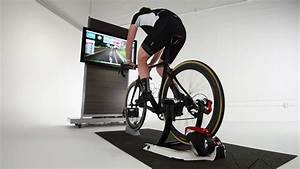 Cycling Trainer Buyers Guide Overview By Performance