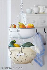 Obst Hängekorb Ikea : die besten 25 geschenke selber basteln ideen auf pinterest geschenke verpacken selbst gemacht ~ Eleganceandgraceweddings.com Haus und Dekorationen