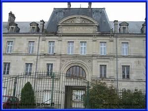 Mr Bricolage St Dizier : la ville de saint dizier en haute marne 52100 ~ Dailycaller-alerts.com Idées de Décoration