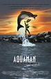 Movie Comic Covers Cast Aquaman in Free Willy, Wonder ...