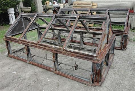miscellaneous recycling   architectural salvage