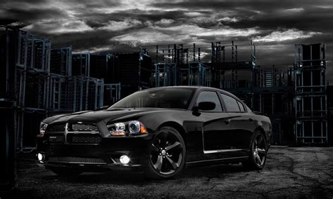 Dodge Charger Wallpaper by Dodge Charger Srt8 Wallpapers And Background Images