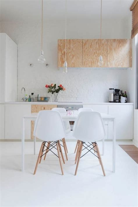 white and wood kitchen ideas 10 amazing design ideas for your modern home white kitchens