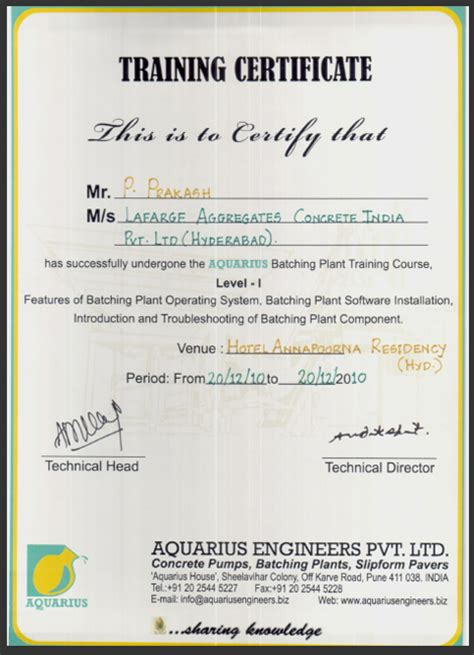 images  masonry certificate template  word