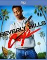 Beverly Hills Cop [Blu-ray] [1984] - Best Buy
