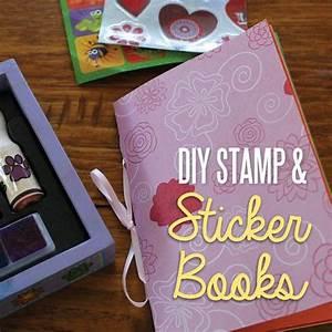 best 25 sticker books ideas on pinterest planner book With kitchen cabinets lowes with erin condren sticker book
