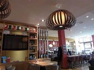 Café Central Leipzig : caf central leipzig restaurant bewertungen telefonnummer fotos tripadvisor ~ Watch28wear.com Haus und Dekorationen