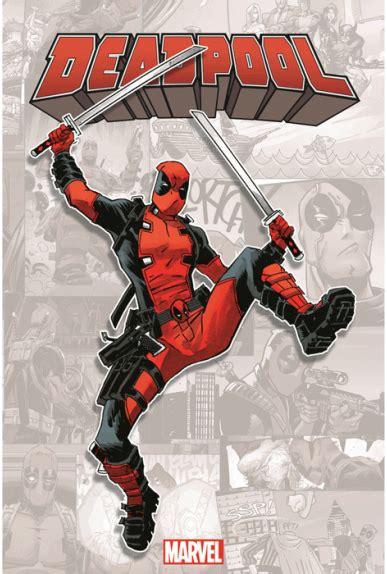 Deadpool Marvel-Verse - Excalibur Comics