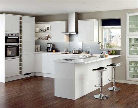 cuisiniste ixina envie de faire une cuisine sur mesure 29er fr