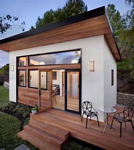 Haus Selbst Bauen : mini haus aus holz selber bauen bauen holz pertaining to aufregend von kleines fertighaus f r 2 ~ A.2002-acura-tl-radio.info Haus und Dekorationen