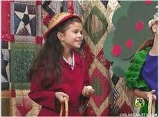 Selena Gomez Katherine Pully