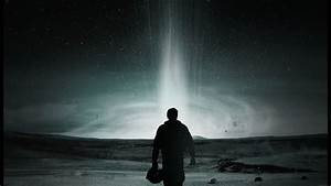 hc86-matthew-mcconaughey-interstellar-space-filme - Papers co