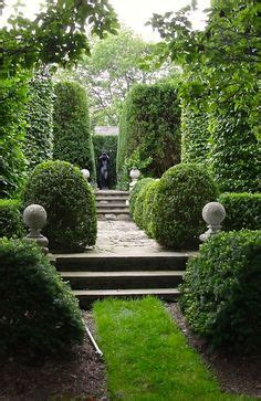Captivating Connecticut Garden by 1000 Images About Garden Vista On