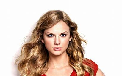 Swift Taylor Wallpapers 4k Desktop Singer Resolution