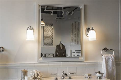 kitchen and bath lighting kitchen and bath lighting set welcome to my site 4984