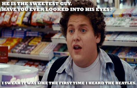 Superbad Meme - movie quotes memes image memes at relatably com