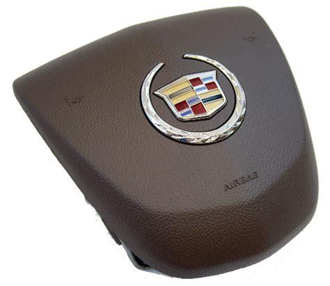 Cadillac Ats Drivers Side Airbag Air Bag New
