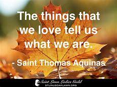 Inspirational Catholic Quotes for Women