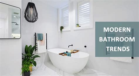 Modern Bathroom Counter Designs by Ultra Modern Bathroom Ideas And Trends In 2019