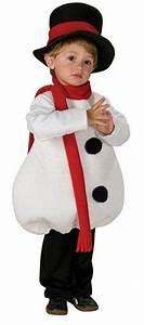 Kostüm Kleinkind Selber Machen : halloween kost me selber machen coole kinder verkleidungen basteln basteln mit papier ~ Frokenaadalensverden.com Haus und Dekorationen