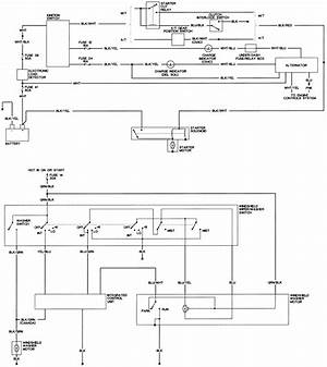 Volvo 1995 Radio Wiring Diagram 41133 Nostrotempo It
