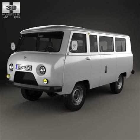 uaz van 17 best images about vans uaz 452 russian on pinterest