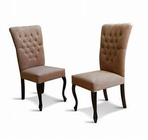 Chesterfield Sessel Stoff : esszimmerst hle stuhlgruppen wie stuhl valentine 108 von jv m bel ~ Markanthonyermac.com Haus und Dekorationen