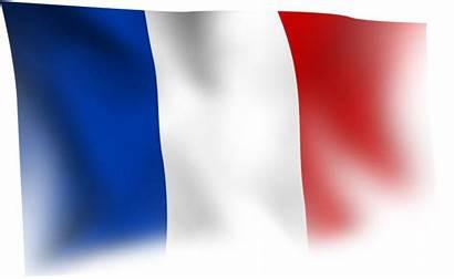 Transparent Flag French France Wows Battleships Navy