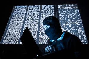 Twenty hackers arrested in Russia for stealing over ...
