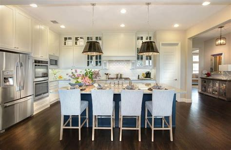 images of cabinets for kitchen 206 best images about dallas tx drees custom homes on 7484