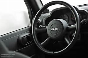 2008 Jeep Compass Repair Manual Pdf