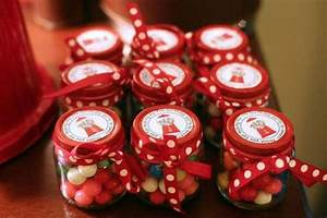 Ideas for Christmas Themed Wedding Paperblog