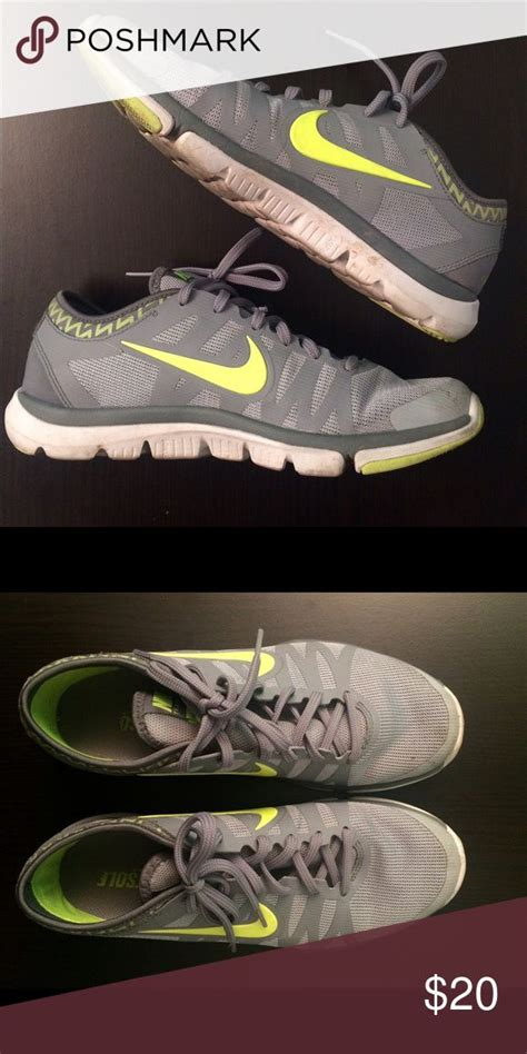 washing tennis shoes in the washer 25 best ideas about washing tennis shoes on pinterest cleaning tennis shoes cleaning