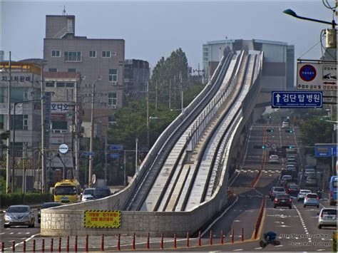 light line 2 incheon line 2 to open in 2016 kojects