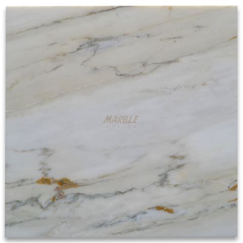marble tile 12x12 calacatta gold 12x12 tile polished marble from italy tiles calacatta gold